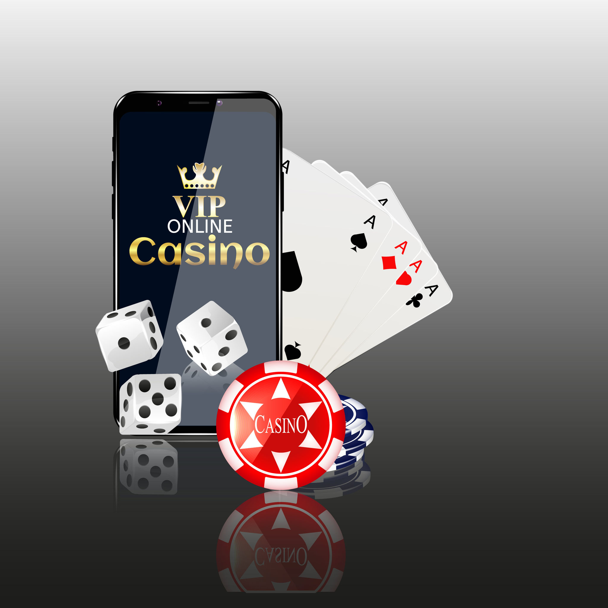 Онлайн казино на услуги гранд вегас казино