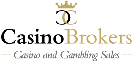 CasinoBrokersSmall