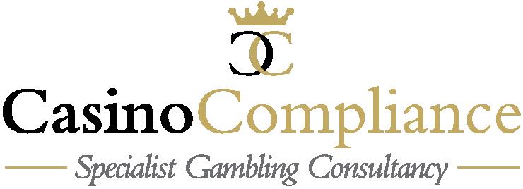 CasinoComplianceLogo